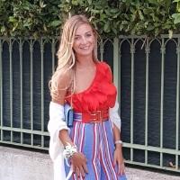 Alice Antonioli