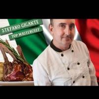 Stefano Gigante