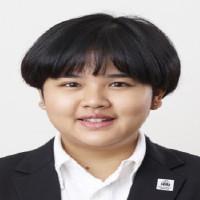 Nuchwarang Wongchumpis