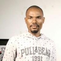 Ibiso Jeffrey Banigo