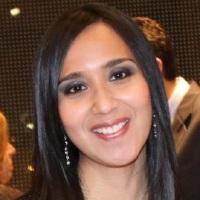 Sara Santamaría