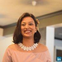 Ritika Gupta, Assoc CIPD