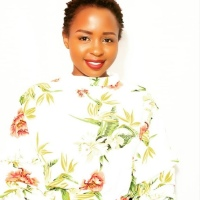 Ellah Nkatha