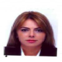 Ruxandra Deleanu