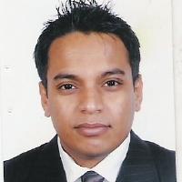 Mobin Qureshi