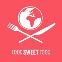 Food Sweet Food