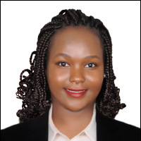Albertina Mbinya