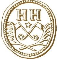 Hans Herzog Estate