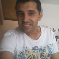 Maurizio Fanciulli