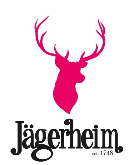 Jägerheim