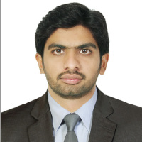 Malik Nabeel Akbar