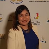 Sharel May Reyes