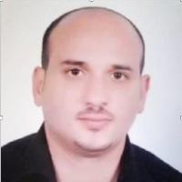 Ahmed Alasaly