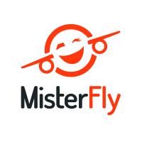 MisterFly España SL