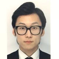 Jae-Hong Byun