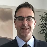 Philippe Siriex