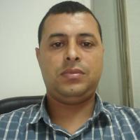 Talel Bougottaya