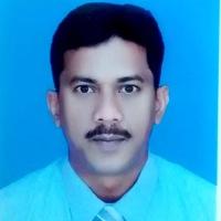 Thuwan Samdeen
