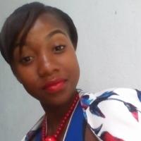 Makeisha Mills