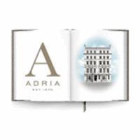 Adria Boutique Hotel