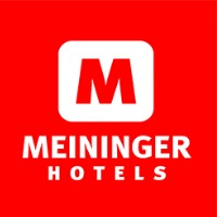 Hotel Manager (f/m/d)