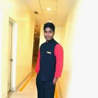 Mohan Kishore