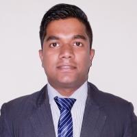 Abhishek Varun