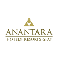 Anantara Hotels, Resorts & Spa, Maldives