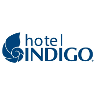 Busperson - Hotel Indigo - Los Angeles Downtown