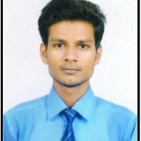 Digvijay singh Rajput
