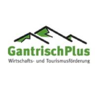 GantrischPlus