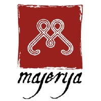 Majerija        Restaurant & Unique Hotel
