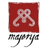 Majerija        Restaurant & Unique Hotel