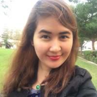Raquel Pamintuan