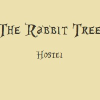 The Rabbit Tree Hostel