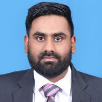 Shifran Sarooj