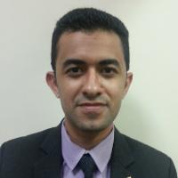 Gehad Elsayed