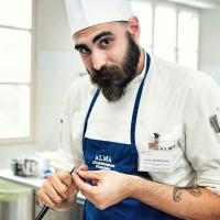 Andrea Bertolino