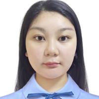 Phoebe Ma