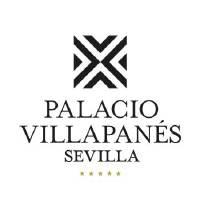 Palacio de Villapanés