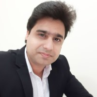 Zeeshan Jehangir