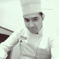 Rakesh Goswami