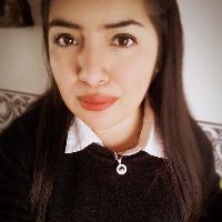 Micaela Ponce Morales
