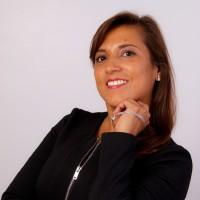 Lorena Arteaga