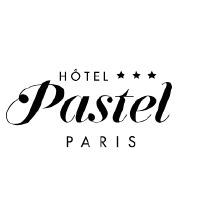 Hôtel Pastel