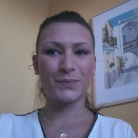 Chiara Andaloro