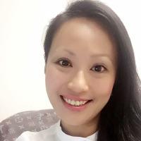 Ler Ling Lau