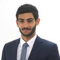 Adnan Safiedine