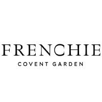 Frenchie Covent Garden