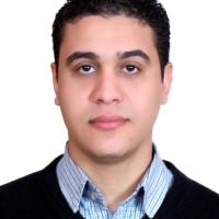 Hosni Elhriri